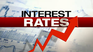 INTEREST.RATE.2