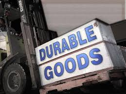 USD-DURABLE.GOODS.2