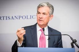 USD-THE.FED.JEROME.POWELL1