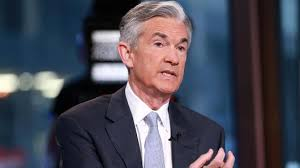 USD-THE.FED.JEROME.POWELL2