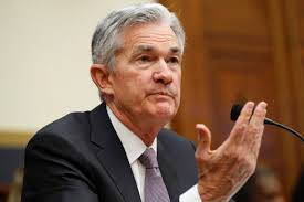 USD-THE.FED.JEROME.POWELL3
